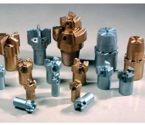 怎么调换金刚石钻头?新乡钻头钎头钎具生产厂家为您解析!