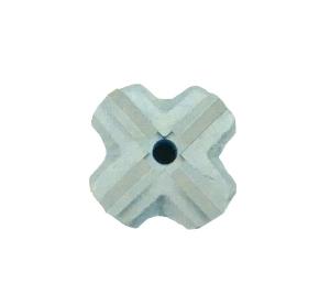 厂家带你了解高炉钻头的特点和使用的注意方法